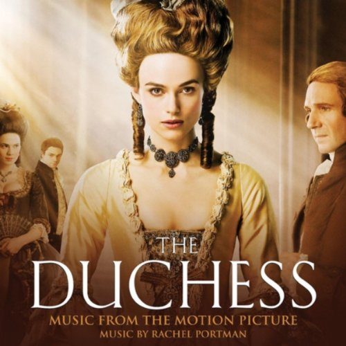 The Duchess Music from the Mot...
