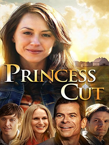 Princess Cut (Examples Of Bad Friends In The Bible)