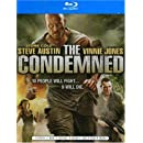 The Condemned [Blu-ray]