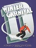 Winter Carnival, , 1584659351