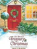 An Ideals Treasury of Christmas