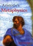 """Aristotle's Metaphysics"" av Joe Sachs"