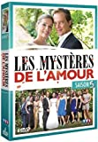 Les Mystères de l'amour - Saison 5