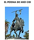 img - for EL CANTAR DE MIO CID (Spanish Edition) book / textbook / text book