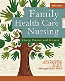 Image de Family Health Care Nursing Theory, Practice, and Research