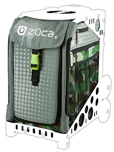 Zuca Sport Insert Bag - Paintball ()