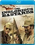 The Inglorious Bastards [Blu-ray]