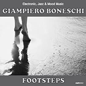 Giampiero Boneschi A New Sensation In Sound Vol 1