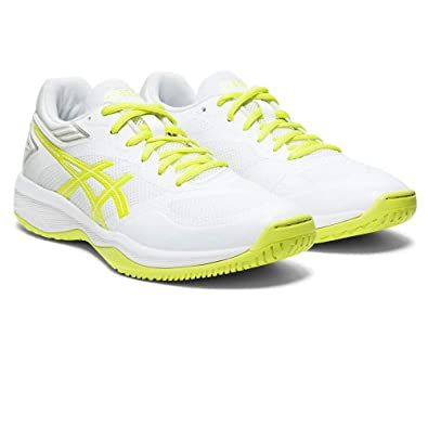 scarpe volley asics 38