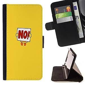Jordan Colourful Shop - FOR HTC One M9 - hard time to turn - Leather Case Absorci¨®n cubierta de la caja de alto impacto