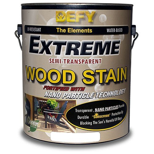 defy-extreme-wood-stain-redwood-1-gallon