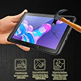 (2 Pack) Orzero Compatible for Samsung Galaxy Tab