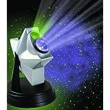 Cyi Laser Stars Laser Light Show