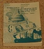 Principles of Money, Banking and Finance, Alvarez, 0465063543