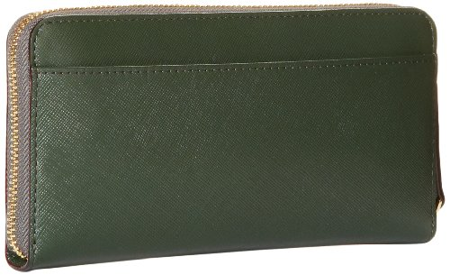 kate spade new york Mikas Pond Lacey Wallet