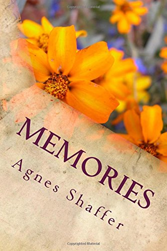 Download Memories: From Long Ago ebook