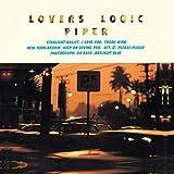 LOVERS LOGIC+8