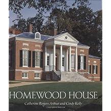 Homewood House