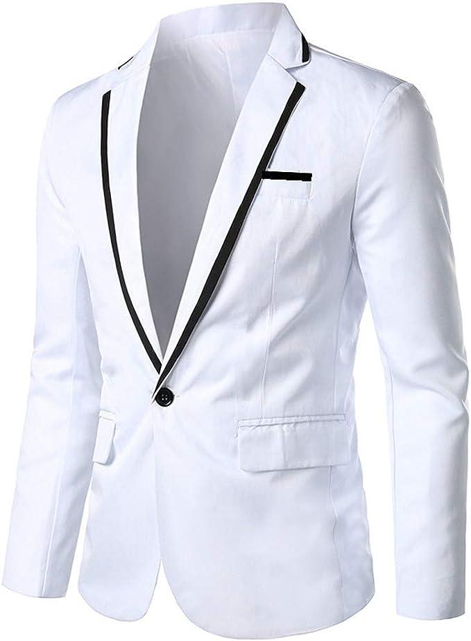 camicie uomo cerimonia sposo elegante cotone collo italiano classica slim