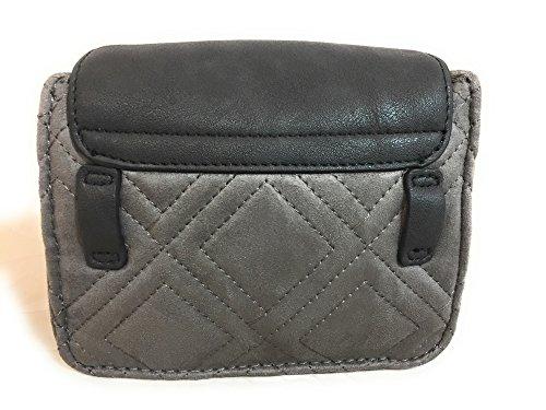 Pandorine Woman Pandorine Woman Bag Bag Bag Le Le qw0FnzxU