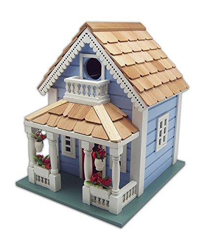Birdhouse - Orleans Cottage