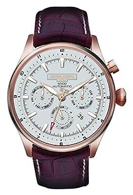 Jorg Gray JG6500 Series Mens Watch
