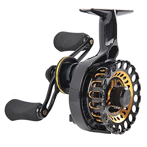 top 13 best ice fishing reels ice fishing reels reviews