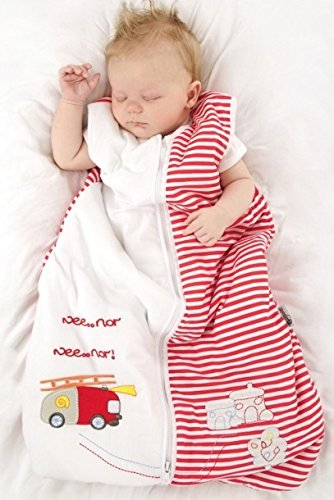 baby-summer-sleep-sack-wearable-blanket-approx-1-tog-fire-engine-0-6-months-small