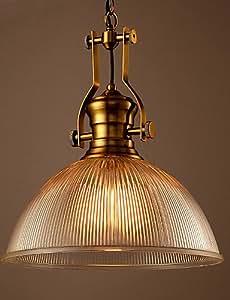 Qiuxi High End Fashion Interior Ceiling Lamp
