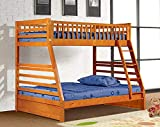 Bella Bunk Beds Review and Comparison