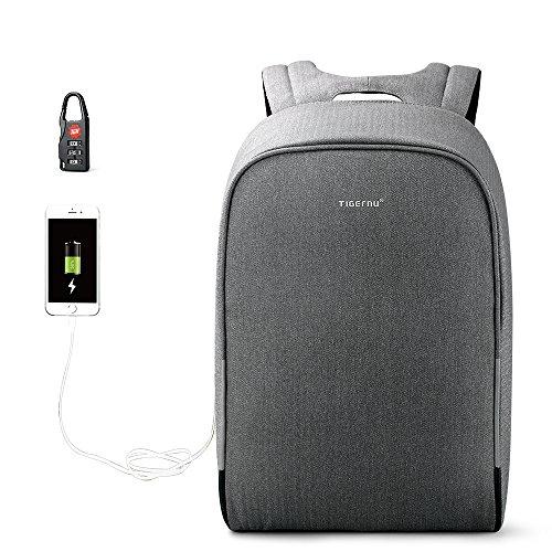 backpack smartscan - 3