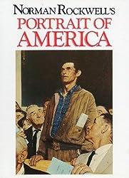 Norman Rockwell's America: Portraits of America