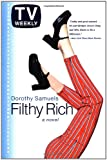 Filthy Rich, Dorothy Samuels, 0060086386