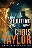 The Shooting (The Munro Family Series Book 9)