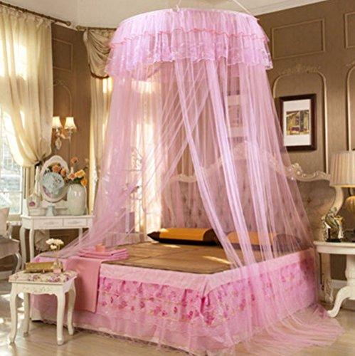 FamilyShop Antique Princess Mosquito Curtains product image