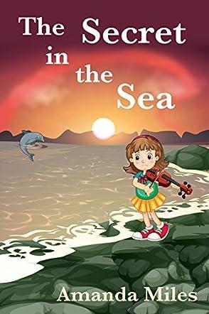 The Secret in the Sea