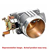BBK 1703 75mm Throttle Body - High Flow Power Plus Series for Ford 4.6L-2V/4.6/5.4L F150/Expedition