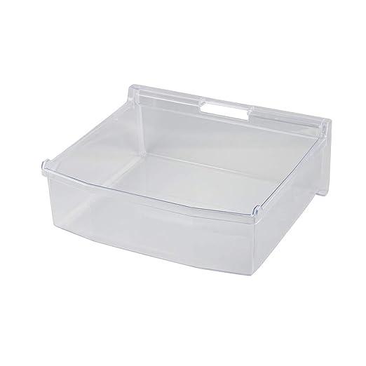 Schublade Gefriergutbehälter Gefrierschrank ORIGINAL Bosch Balay Neff 00707735
