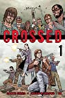 Crossed 01 par Ennis