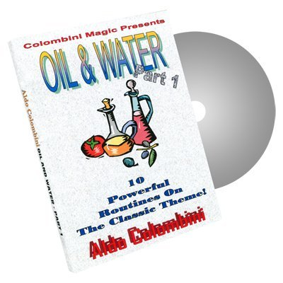oil-and-water-part-one-by-wild-colombini-magic