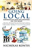 Going Local: Experiences and Encounters on the Road
