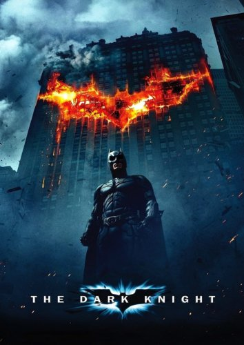 The Dark Knight Film