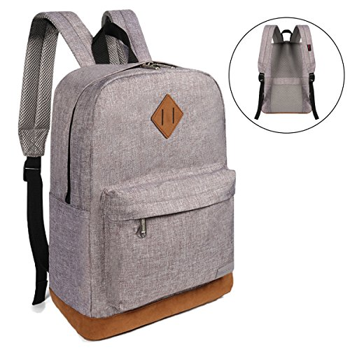 Most Comfortable Middle School Backpacks: Amazon.com