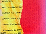 The National Acrobat (Audio CD) 1998