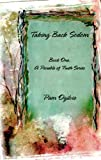 Taking Back Sodom : Book One, A Parable of Truth Series, Ogilvie, Pam, 0976331500
