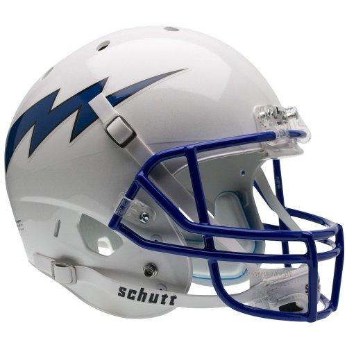 Schutt NCAA Air Force Falcons Replica XP Football
