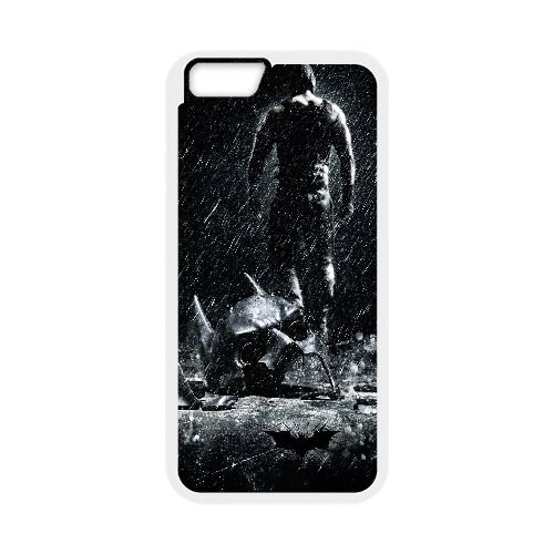 bane-the-dark-knight-rises-movie-iphone-6-plus-55-inch-cell-phone-case-white-yyfabc-010010