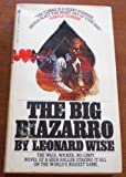 The Big Biazarro, Leonard Wise, 0553114379