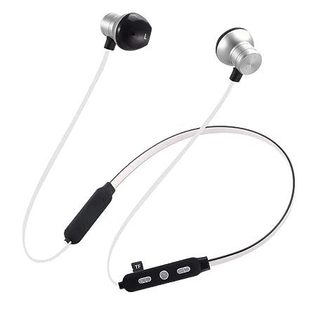 M16 Bluetooth Headset True Stereo 4,1 Auricular inalámbrico ...