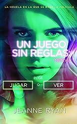 Nerve. Un juego sin reglas MTI (Spanish Edition)